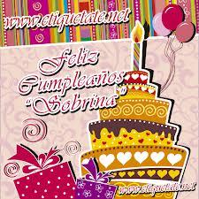 feliz-cumpleaños-sobrina